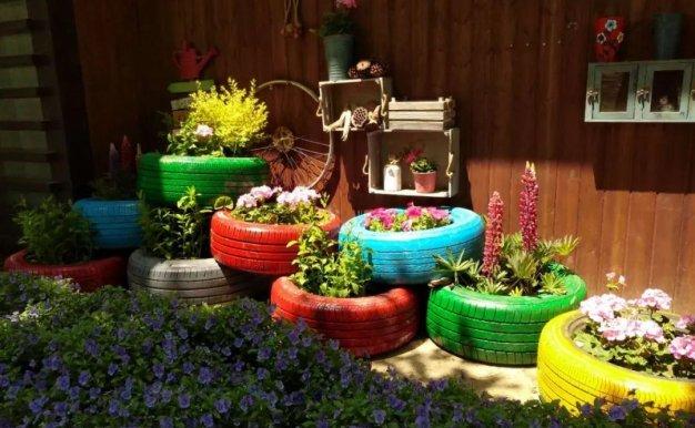 花园中心不能忽视的三个关键词:自然教育、客户教育、产品价值